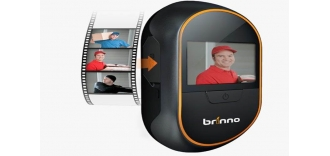 Brinno PHV MAC